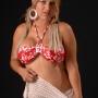 Karolina Barrantes Modelo Porno a Tu Servicio!!! ¢ 35.000,00