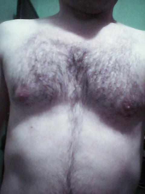 Mae da masaje deportivo y depilación genital,6410 0372.
